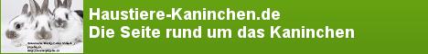 Hier gibt es ein kostenloses Kaninchenzüchterverzeichnis mit Züchtern aus Deutschland, Österreich, Schweiz und den Niederlanden. Jeder Züchter kann sich hier kostenlos eintragen lassen.